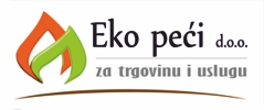 logo jpg manji